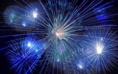 Mit hoz nekünk az új év?